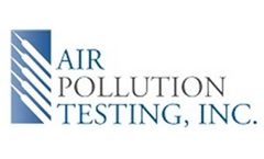 Gaseous Pollutant / Diluent Testing Services