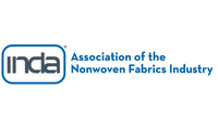 Association of the Nonwoven Fabrics Industry (INDA)