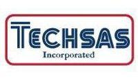 Techsas, Inc