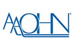 American Association of Occupational Health Nurses Inc.