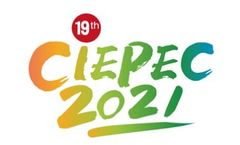 19th China International Environmental Protection Exhibition & Conference (CIEPEC) 2021