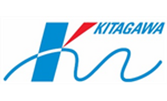 Kitagawa - Model AP-20 - Air Sampling Pump