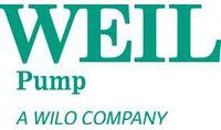Weil Pump - a Wilo Company