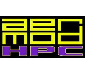 AERMOD-HPCS - Quality Assurance Testing Software