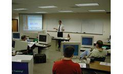HiPERiSM - Training Courses