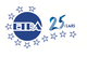 European Tyre Recycling Association (ETRA)