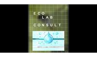 S.C. Eco Lab Consult Srl