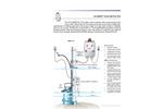 Oil Smart - Model OSS-100 - Sump Pump Controller Catalog