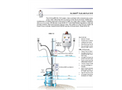 Oil Smart - Model OSS-100 - Sump Pump Controller Catalog