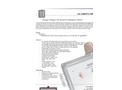 Oil Smart - OSSIM-TP-1 - Single Phase Simplex – Brochure