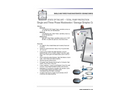 WS1P-TP - Single Phase Simplex – Brochure