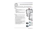 WS3P-TP - Three Phase Simplex - Brochure