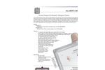 OSSIM-TP-3 - Three Phase Simplex – Brochure