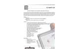 OSSIM-TP-3-B - Three Phase Simplex – Brochure