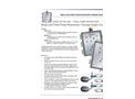 WD3P-5-4 - Three Phase Duplex – Brochure