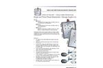 WD3P-10-4 - Three Phase Duplex – Brochure