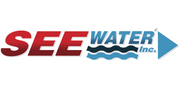 See Water, Inc.