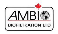 Ambio Biofiltration Ltd
