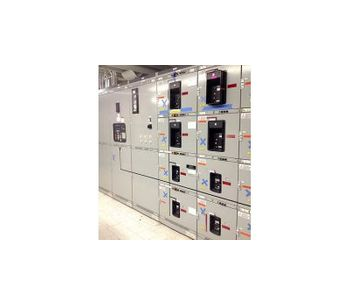 Trapped Key Interlocks for Substation Switchgear - Health and Safety - Workplace Safety