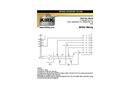 KIRK - - Wiring Diagrams Brochure