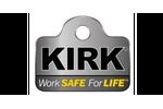 Kirk Key Interlock Company