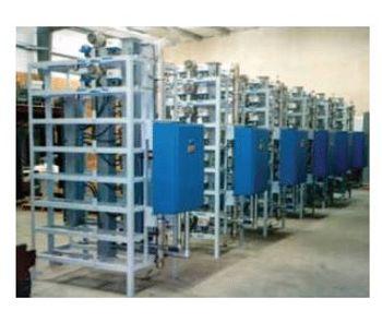 ACS - Process Control Systems
