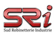 Sud Robinetterie Industrie (SRi)