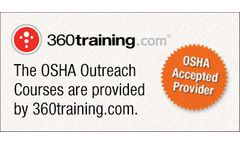 OSHA Confined Space Entry Training 8-Hour