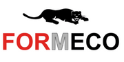 Formeco S.R.L.