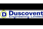 Duscovent Engineering Ltd