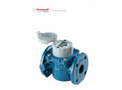 Elster - H5000 - Woltmann Cold Water Meters - Brochure