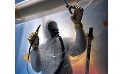 Industrial Hygiene and Indoor Air Quality Services