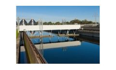 Water & Wastewater Facilities Operations Services
