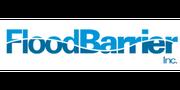 Floodbarrier, Inc.