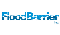 Floodbarrier, Inc.