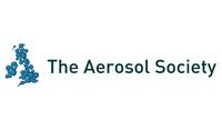The Aerosol Society