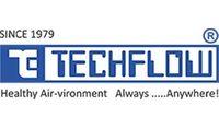 Techflow Enterprises
