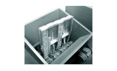 Presmet corporation benefits from Hyde HUF-VIB system