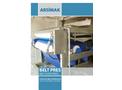 Belt Filter Press Brochure