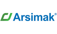 Arsimak Aritma Sistemleri