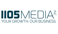 1105 Media, Inc