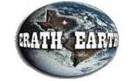 Erath Earth Inc.