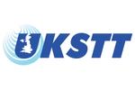 United Kingdom Society for Trenchless Technology (UKSTT)