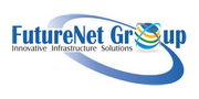 FutureNet Group, Inc.