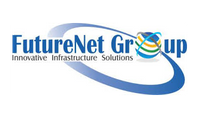 FutureNet Group, Inc.