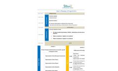 Smallwat Programme