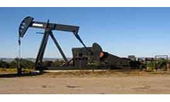 Oil and Gas Field Environmental Assessments & Cleanups