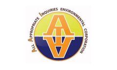 Environmental Disaster Response Services