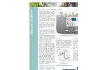 VS/ VS-Pro Information Brochure