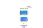 VS/ VS-Pro Manual Brochure